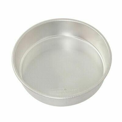 Nordic Ware Naturals 9 in Round Cake Pan