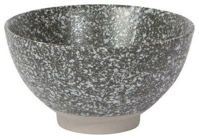 Now Designs 4.75 in Bowl - Element Avani