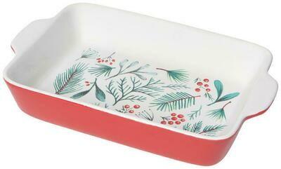 Now Designs Baker - Bough & Berry