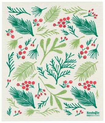 Now Designs Swedish Towels - Bough & Berry