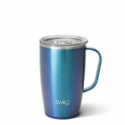 Swig Insulated Mug - Mermazing
