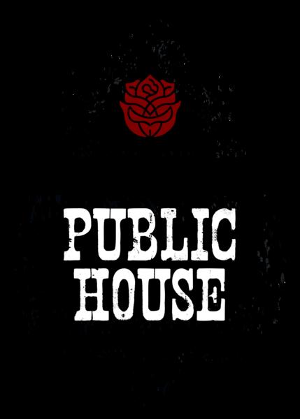 Prescott Public House