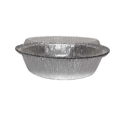 R2, 8 Inches Round Cake Pan