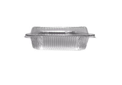 Medium, Aluminum Rectangular Pan