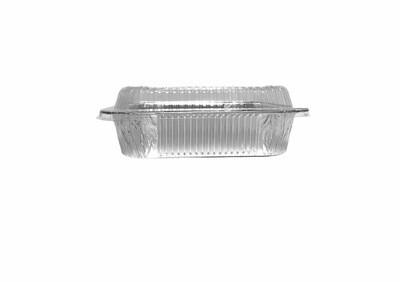 8inches, Square Aluminum Pan