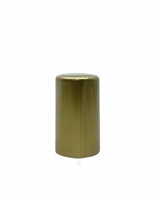 PVC Seal , Gold