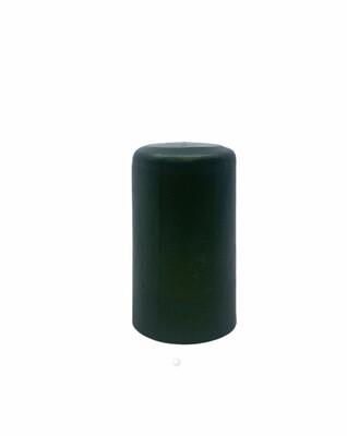 PVC Seal, Green
