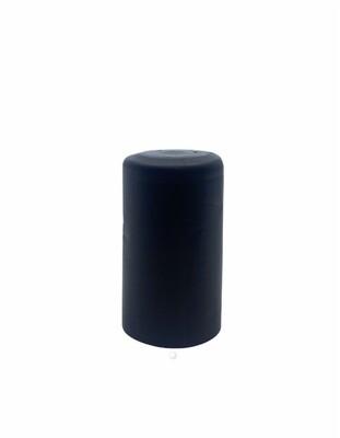PVC Seal, Black