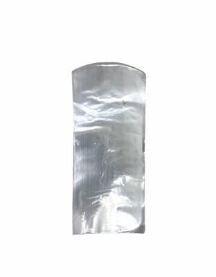 120ml Bottle Sealer (100pcs)