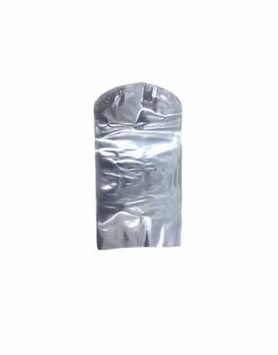 60ml Bottle Seal (100pcs)