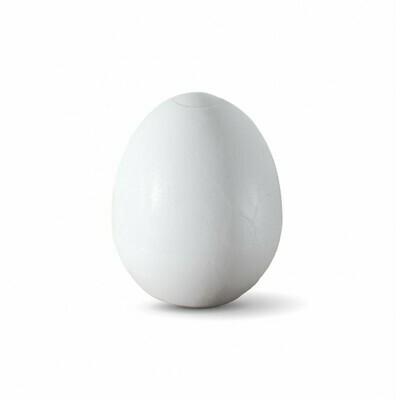 Eggs, 15 Doz. AA X-LG Carton