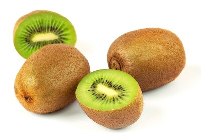 Kiwi, 6 Count