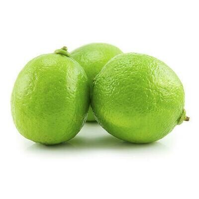 Limes, 12 Count