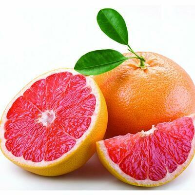 Grapefruit, Red  32/36ct.