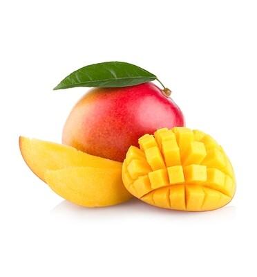 Mango, Case 8/9