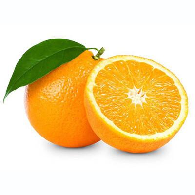 Oranges, 12 Count (88sz)
