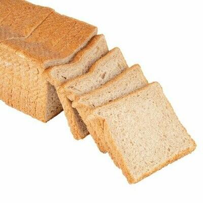 Bread, Whole Wheat Sliced 28oz