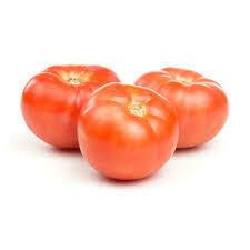Tomato, 5x6 25lb #1 Lipman