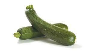 Squash, Green 5lb.