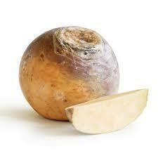 Turnip, Rutabaga 50#