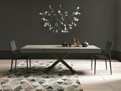 Tavolino Ulisse Trasformabile