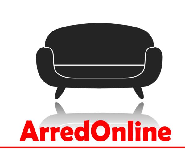 ArredOnline