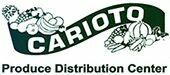 Carioto Produce