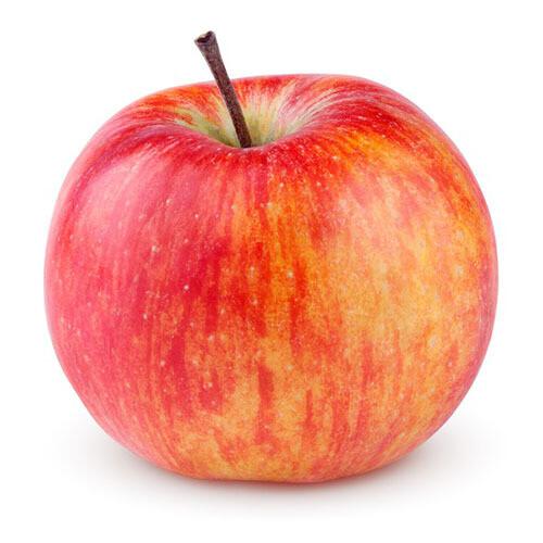 Apples, Mac. 100ct.
