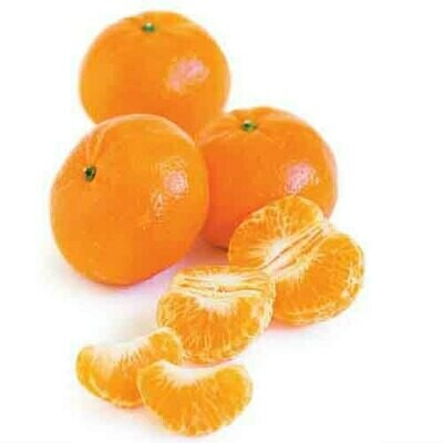 Clementines 10/3# Bags