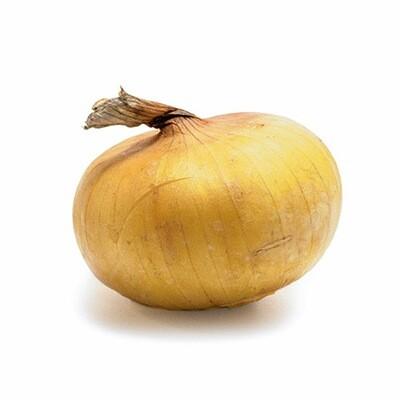 Onions, Vidalia
