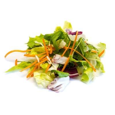 Salad Mix 4/5#