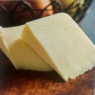 Cheese 3-Year Old Cheddar 10oz