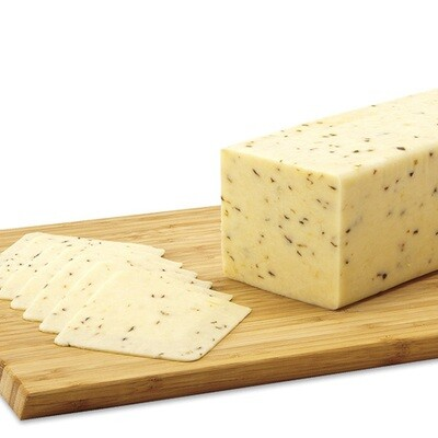 Cheese Pepper Jack Boars Head