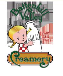 Ice Cream Vanilla Pint