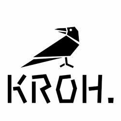 Daniel Kroh - Online-Shop