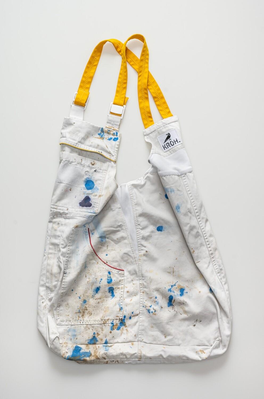 Maler-Tasche
