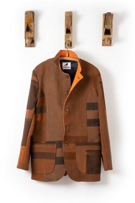 Jacket TRACKMAN