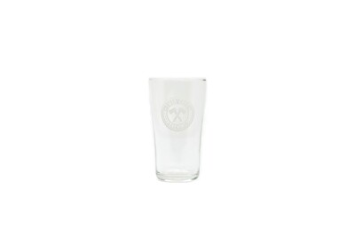 Midland Glass (14oz)