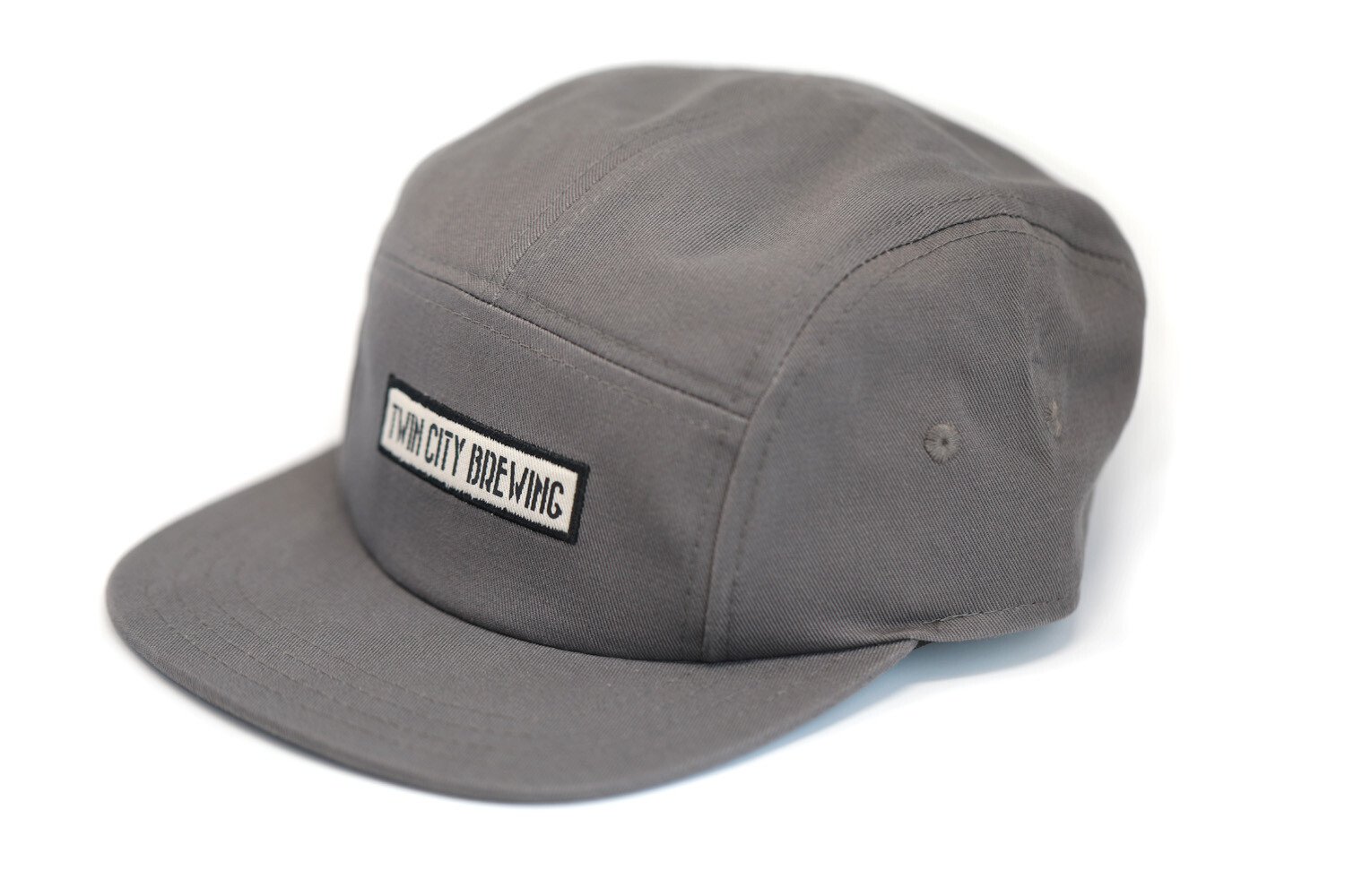 Merch - Runner Hat (Pukka)