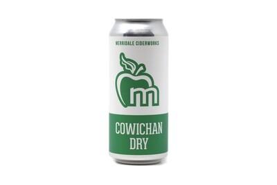473 ml Can - (Guest) Merridale Cowichan Dry
