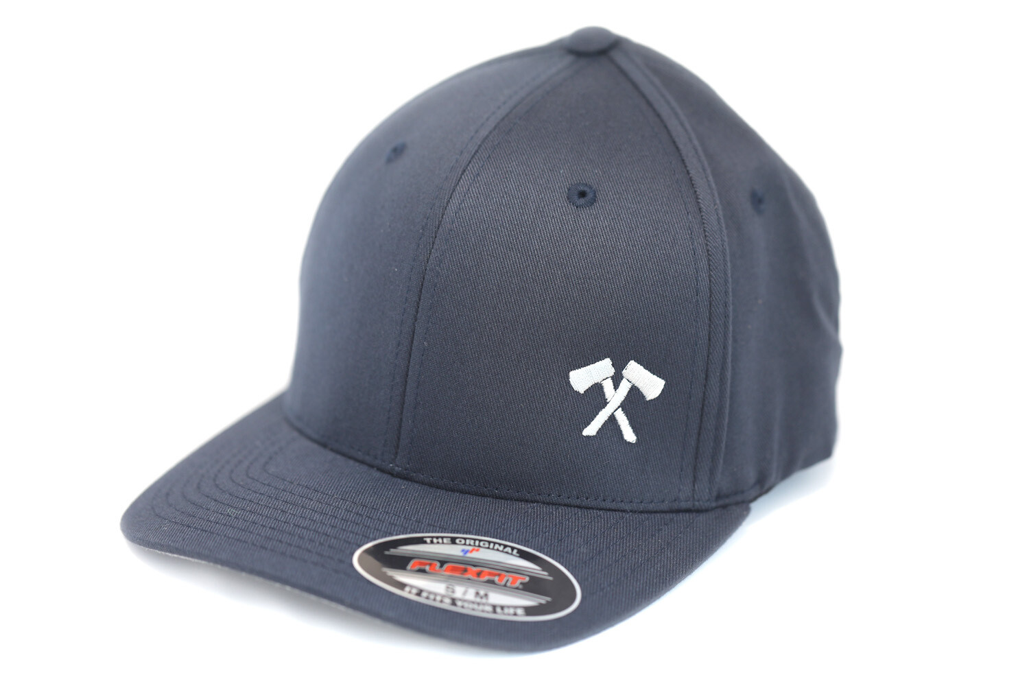 Flexfit Hat (Navy)