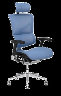 X-Chair - Executive Office Desk Chair