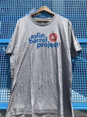 Barrel Project Shirt