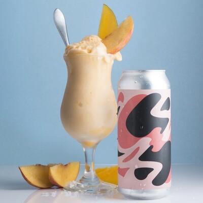 Sorbet Milkshake IPA (4-pack)