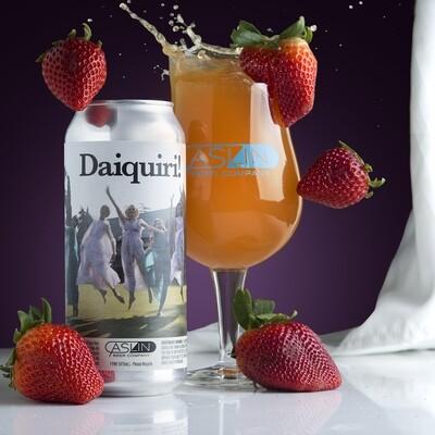 Daiquiri! Sour IPA (4-pack)