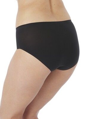 Smoothease Stretch Brief