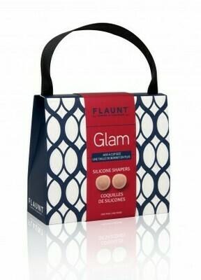Glam Insert
