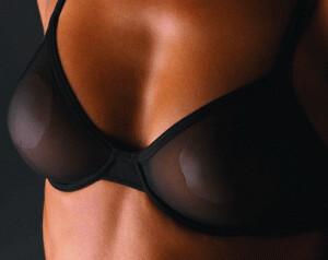 Adhesive Silicone Nipple Covers
