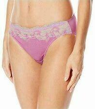 Lace Affair Panty