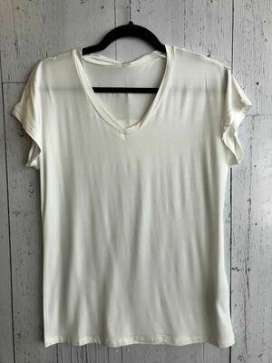 Marcia T-Shirt